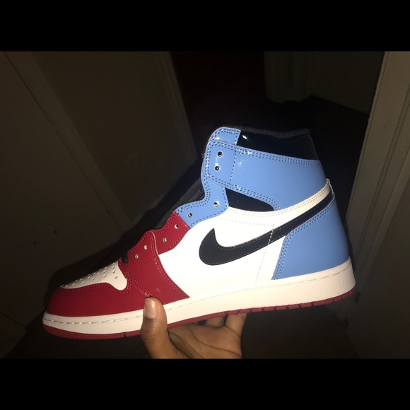 Nike Shoes   Air Jordan Retro High Og
